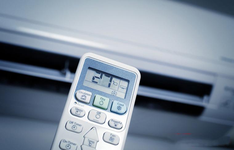 Dùng máy lạnh sai cách vào mùa hè có thể ảnh hưởng đến tính mạng