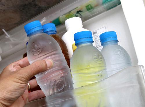 Bỏ ngay những thói quen này khi sử dụng tủ lạnh nếu như bạn không muốn mất mạng