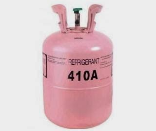Nên sử dụng loại gas nào tốt cho gia đình