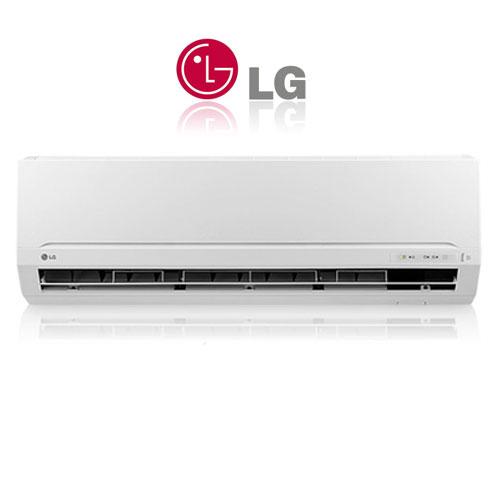 Bảo dưỡng máy lạnh LG đúng cách
