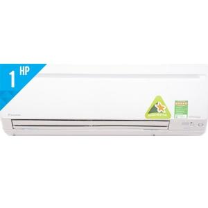 Top 3 máy lạnh Daikin giá rẻ, chất lượng nhất