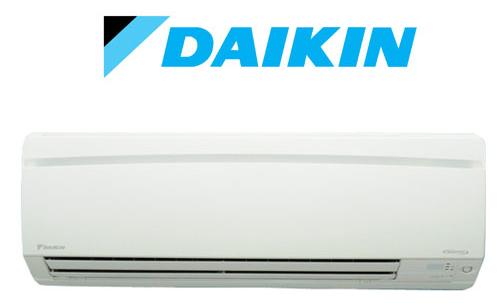 Máy lạnh Daikin có tốt không ?