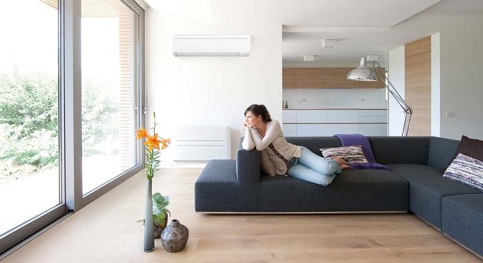 Máy lạnh mitsubishi electric có tốt không?