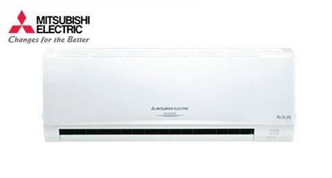 Máy lạnh mitsubishi heavy và máy lạnh mitsubishi electric