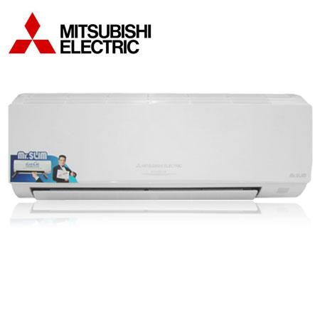Máy lạnh mitsubishi có tốt không?