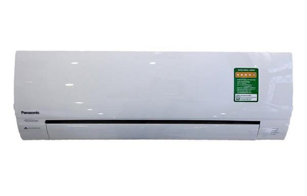 Máy lạnh Panasonic N-9SKH-8