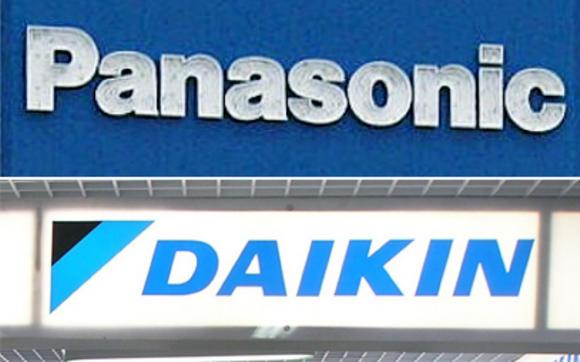 Máy lạnh Panasonic và Daikin: Loại nào tốt hơn?