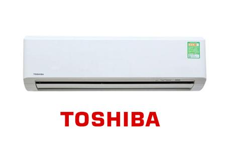 Máy lạnh Toshiba 2016 có gì nổi bật?