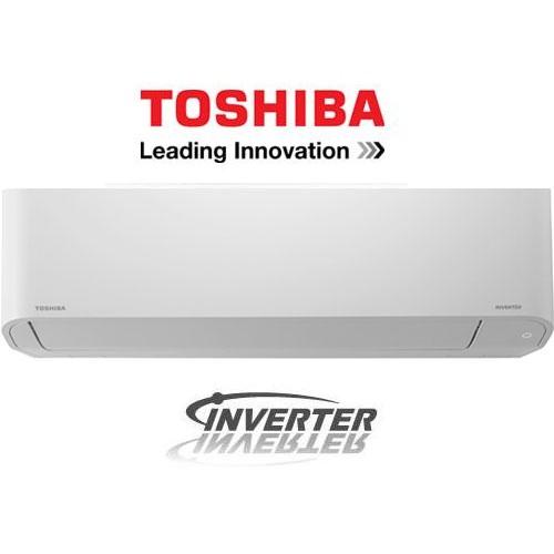 Kinh nghiệm vàng để mua máy lạnh Toshiba chính hãng