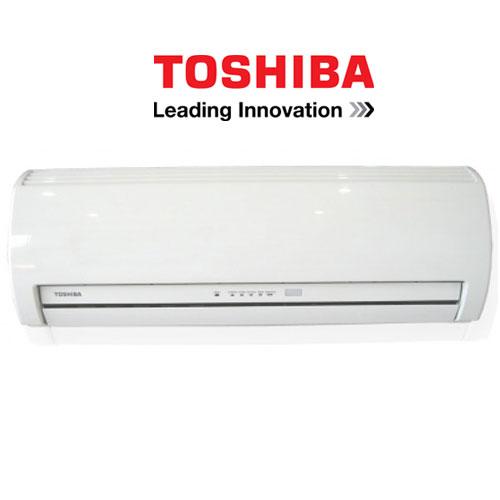 So sánh máy lạnh toshiba và mitsubishi