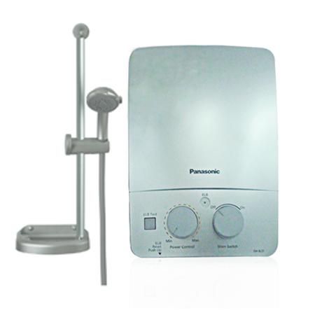 máy tắm nước nóng Panasonic DH-3LS1VS