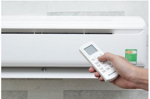 Một vài tiêu chí hàng đầu khi chọn máy lạnh