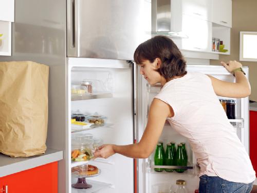 Top 5 thông số cần quan tâm khi mua tủ lạnh
