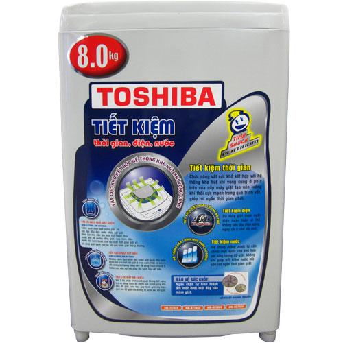 TOSHIBA 0462979563 Sua May Giat Toshiba Khong Cap Nuoc Tai Ha Noi