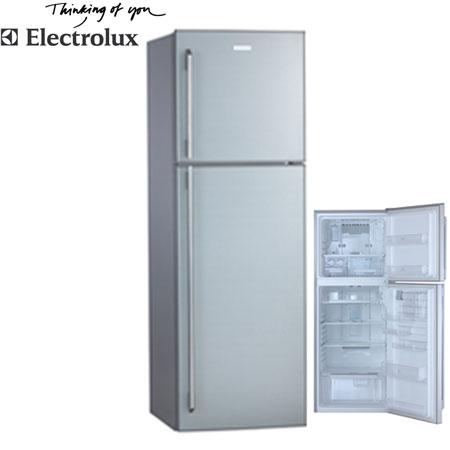 Lựa chọn tủ lạnh phù hớp với nhu cầu sử dụng