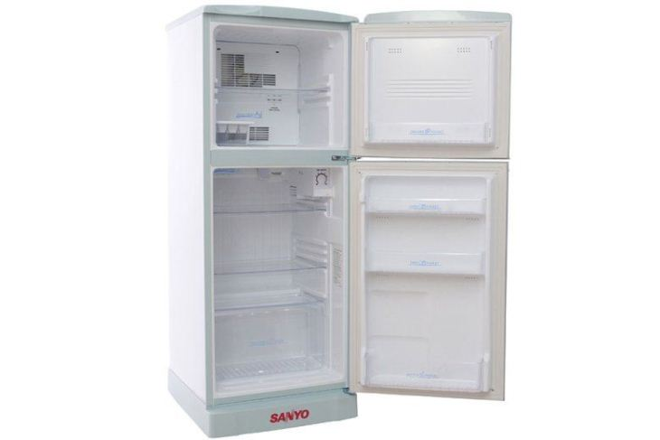Tủ lạnh mới mua về dùng như thế nào cho đúng?
