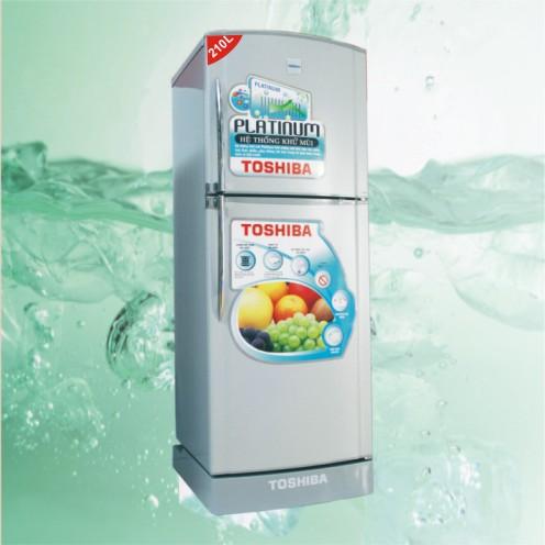 bí quyết chọn mua tủ lạnh toshiba tốt nhất